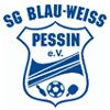 SG Blau-Weiß Pessin e.V.